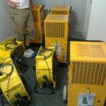 traitement de l'humidité de l'air par l'utilisation de déshumidificateur ou humidificateur d'air - nord-humidite.com