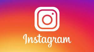 instagram nordhumidite