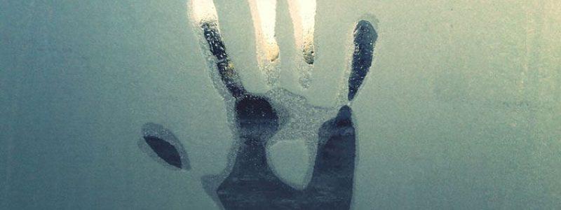 condensation sur les vitres